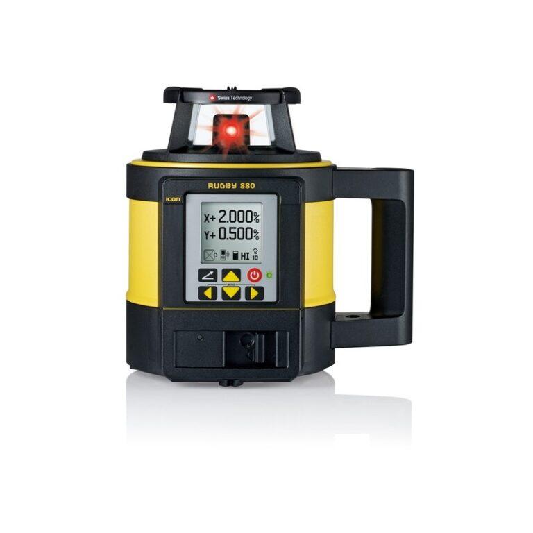 niwelator-laserowy-leica-rugby-880-detektor-rod-eye