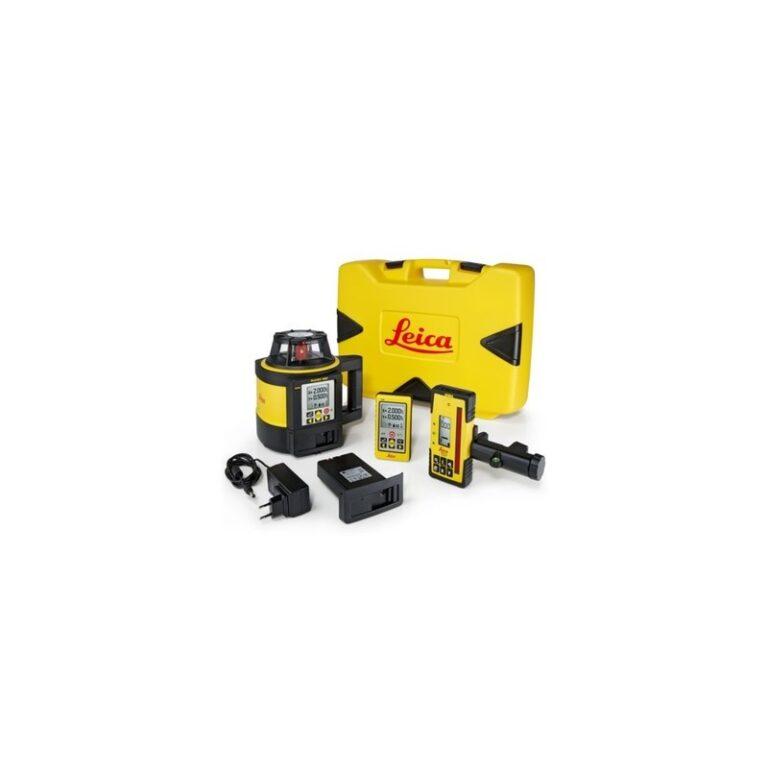 niwelator-laserowy-leica-rugby-880-detektor-rod-eye1