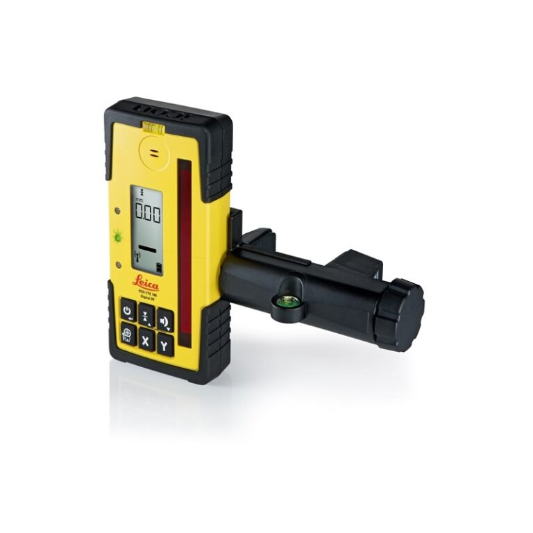 niwelator-laserowy-leica-rugby-880-detektor-rod-eye2