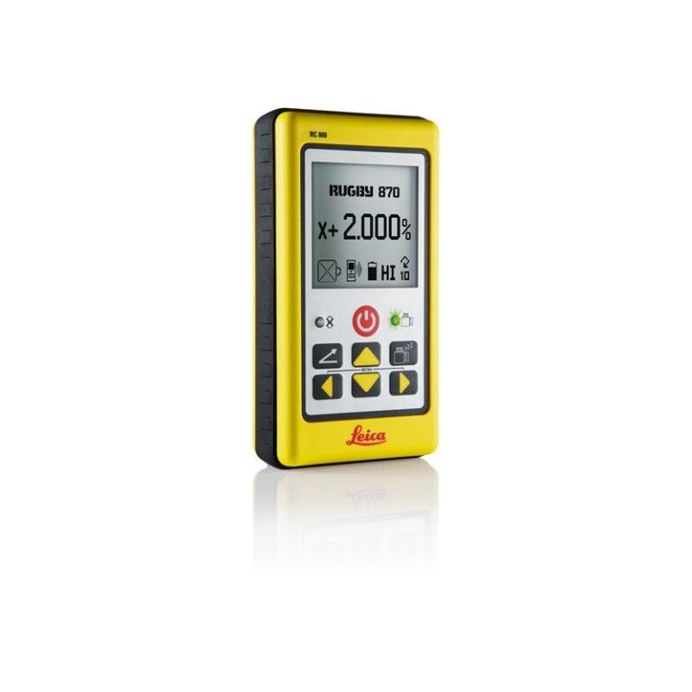 niwelator-laserowy-leica-rugby-880-detektor-rod-eye3